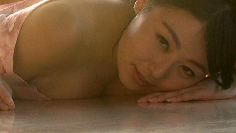 仲倉静香 「静かに、ゆっくりと…」 サンプル画像 17