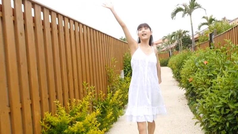 彩川ひなの 「HINANOなの!」 サンプル画像 17