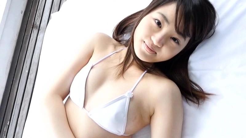 岡田梨紗子 「純情19」 サンプル画像 2