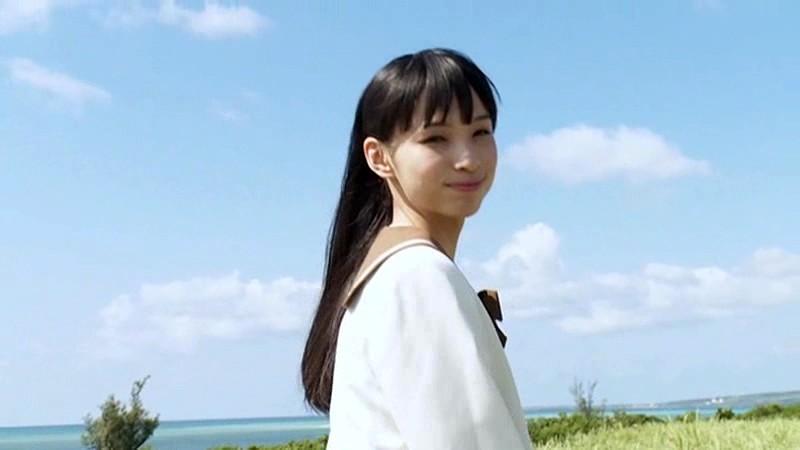 鶴巻星奈 「Sweet Story」 サンプル画像 7