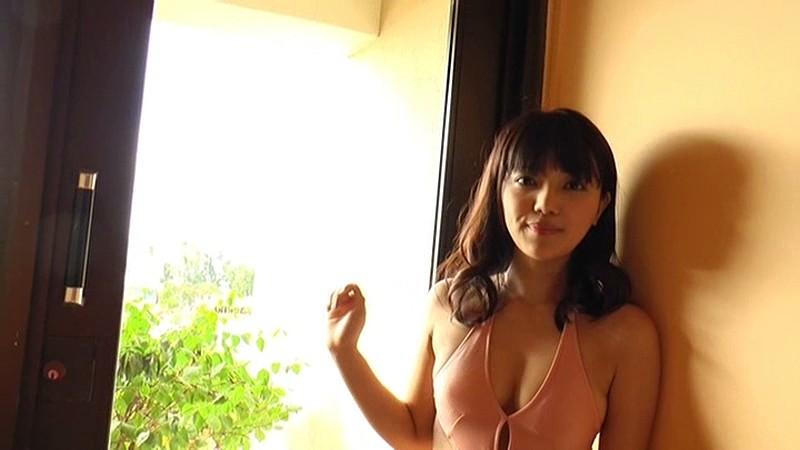 橘希 「シトラス気分」 サンプル画像 12