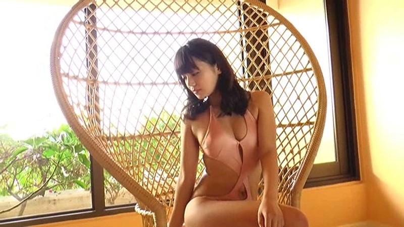 橘希 「シトラス気分」 サンプル画像 13