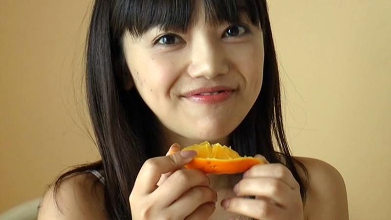 橘希 「シトラス気分」 サンプル画像 8