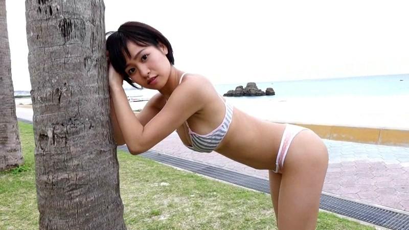 夏江美優 「美 for you」 サンプル画像 2