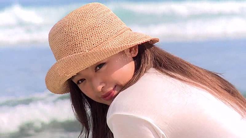 西岡葉月 「抱きしめたい」 サンプル画像 7