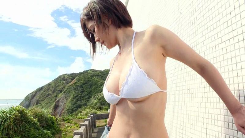 高宮まり 「天和-テンホウ-」 サンプル画像 5