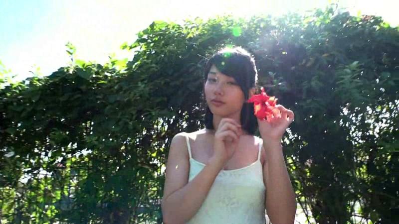 町本ゆう 「You-waku」 サンプル画像 4