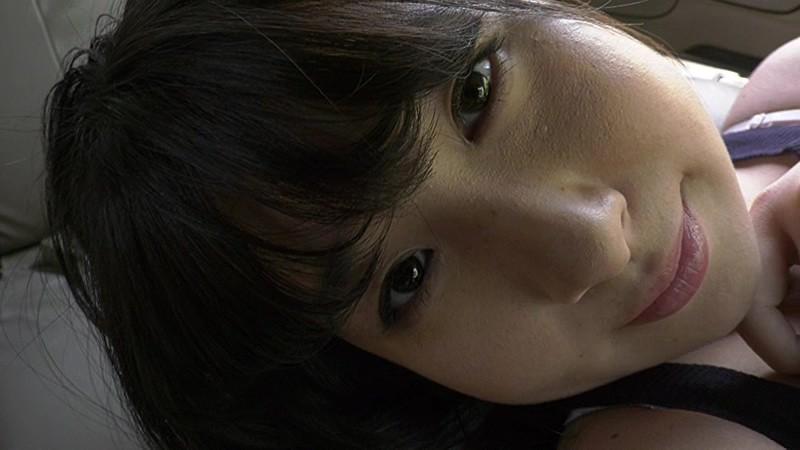 桐山瑠衣 「最近の瑠衣さん」 サンプル画像 12