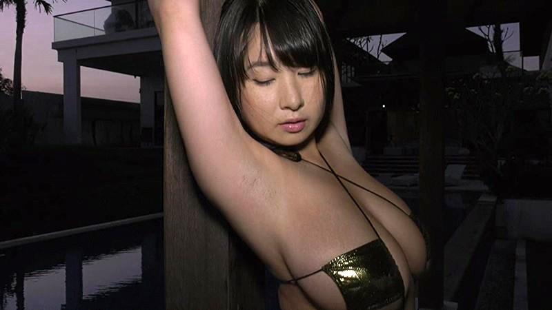 桐山瑠衣 「最近の瑠衣さん」 サンプル画像 14