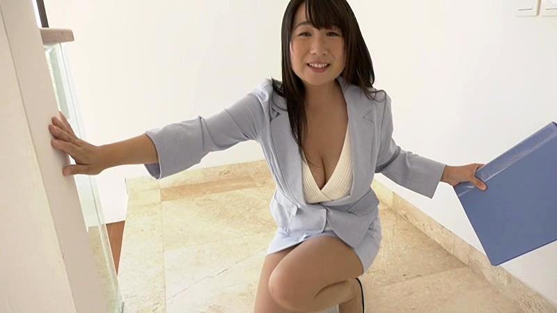 桐山瑠衣 「最近の瑠衣さん」 サンプル画像 4