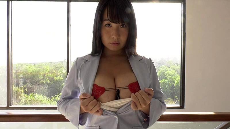 桐山瑠衣 「最近の瑠衣さん」 サンプル画像 5