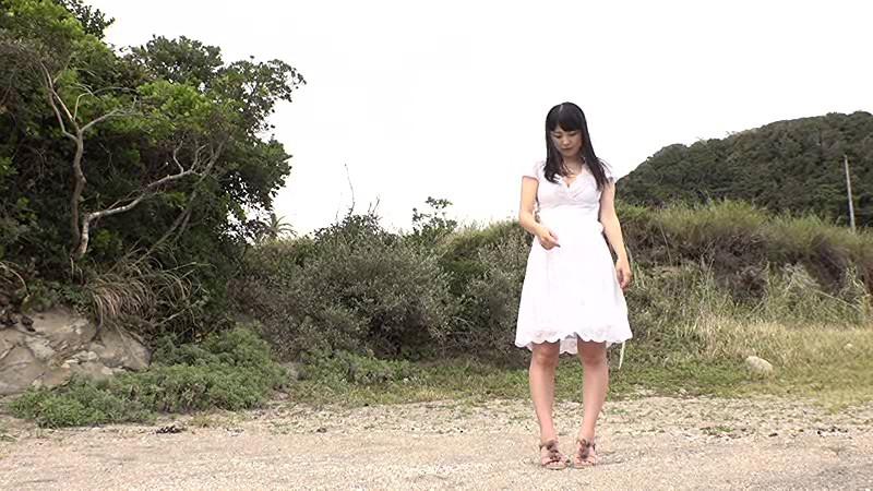 藤井澪 「Silky」 サンプル画像 3