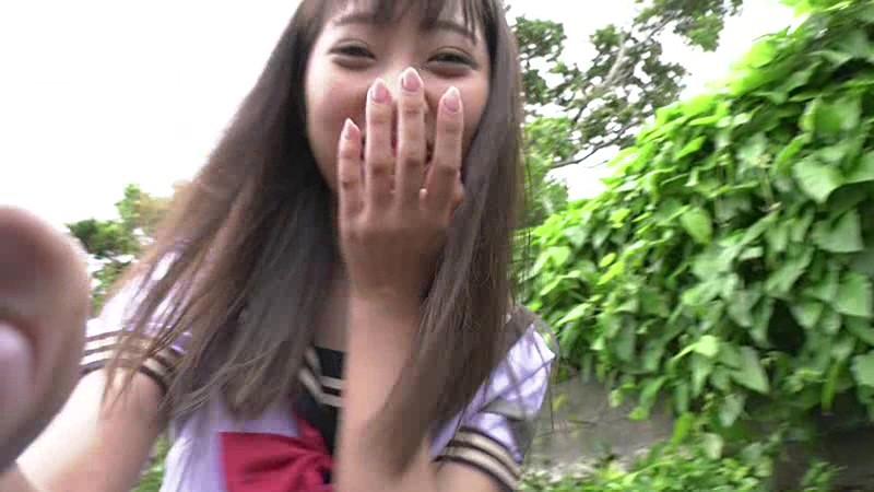 肥川彩愛 「美曲線」 サンプル画像 18