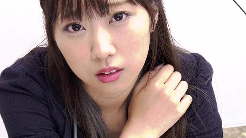 肥川彩愛 「美曲線」 サンプル画像 4