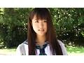 微笑み集めて 太田和さくら