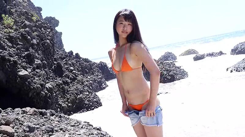 太田和さくら 「微笑み集めて」 サンプル画像 10