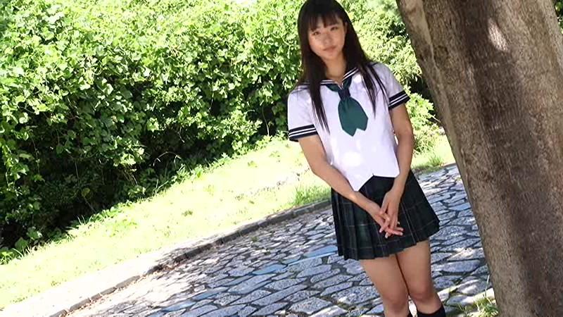 太田和さくら 「微笑み集めて」 サンプル画像 2