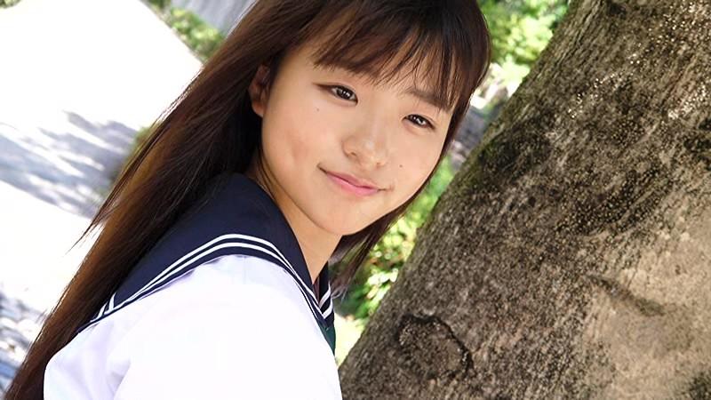 太田和さくら 「微笑み集めて」 サンプル画像 3