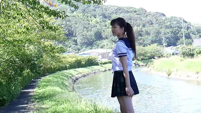 太田和さくら 「微笑み集めて」 サンプル画像 4