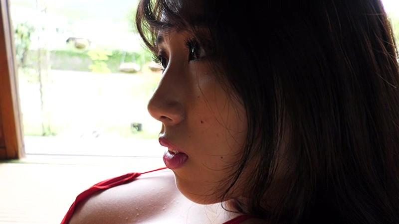 藤堂さやか 「Cover Girl」 サンプル画像 17