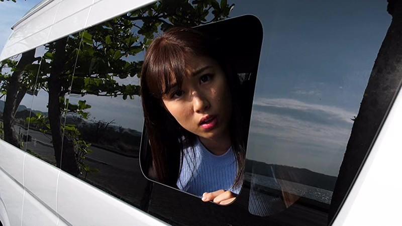 藤堂さやか 「Cover Girl」 サンプル画像 5