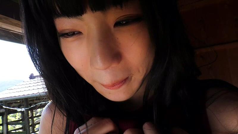 岡田めぐ 「めぐりあえて」 サンプル画像 2