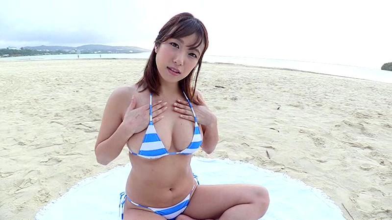 佐藤聖羅 「綺羅-KIRA-」 サンプル画像 3