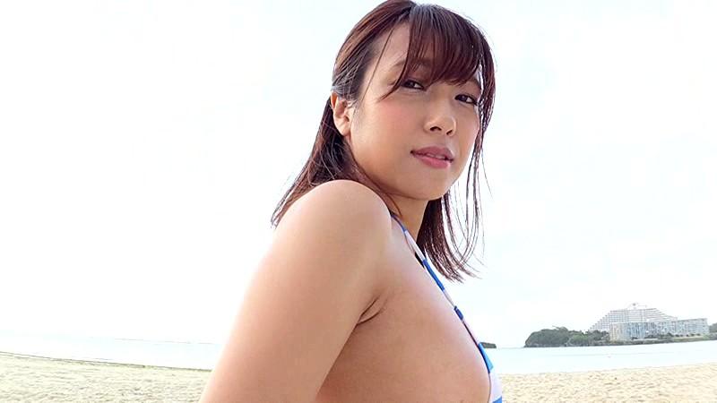 佐藤聖羅 「綺羅-KIRA-」 サンプル画像 4