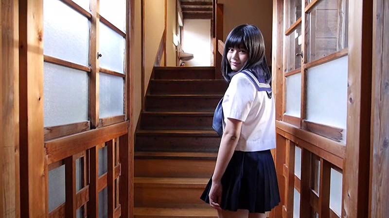 蒼山みこと 「Sweet Story」 サンプル画像 3