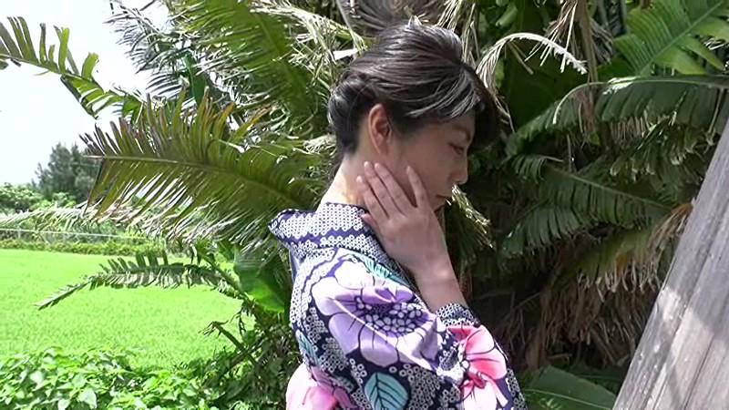 芳野友美 「美・芳る」 サンプル画像 19