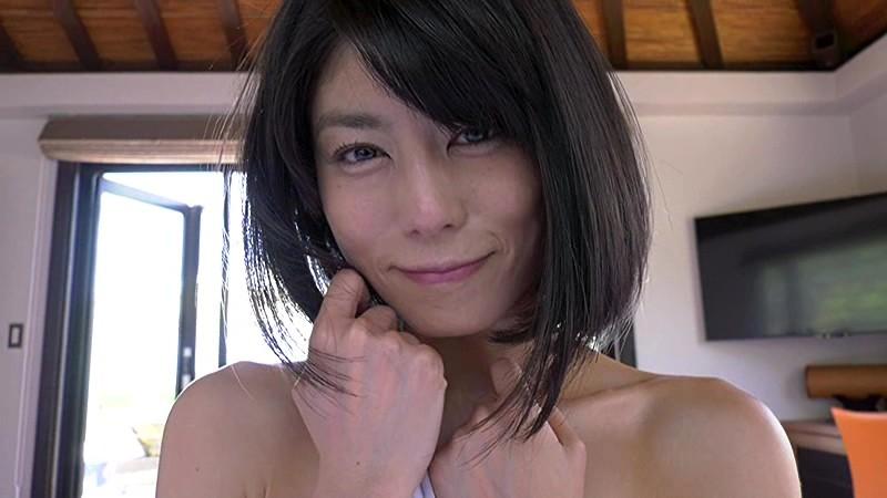 芳野友美 「美・芳る」 サンプル画像 2