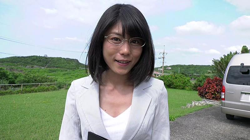 芳野友美 「美・芳る」 サンプル画像 6