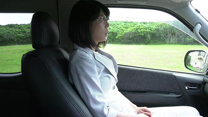 芳野友美 「美・芳る」 サンプル画像 7
