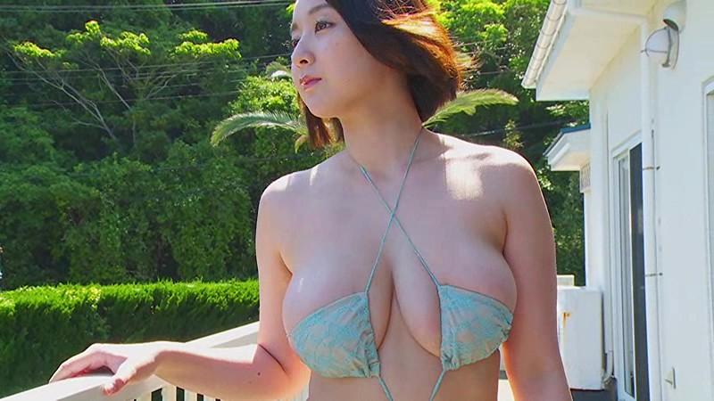 紺野栞 「栞曲線」 サンプル画像 20