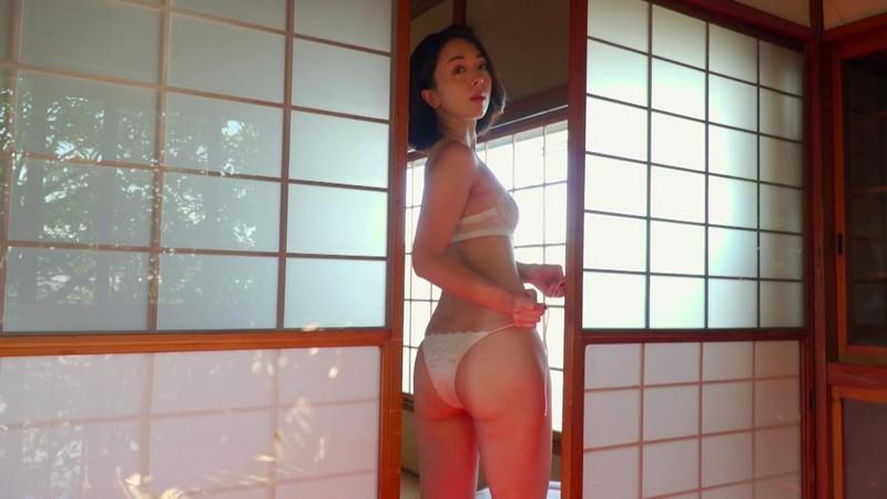 祥子 「祥子の諸事情」 サンプル画像 18