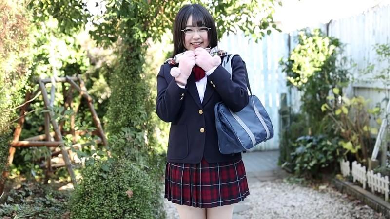 能美真奈 「ぷにたん」 サンプル画像 11