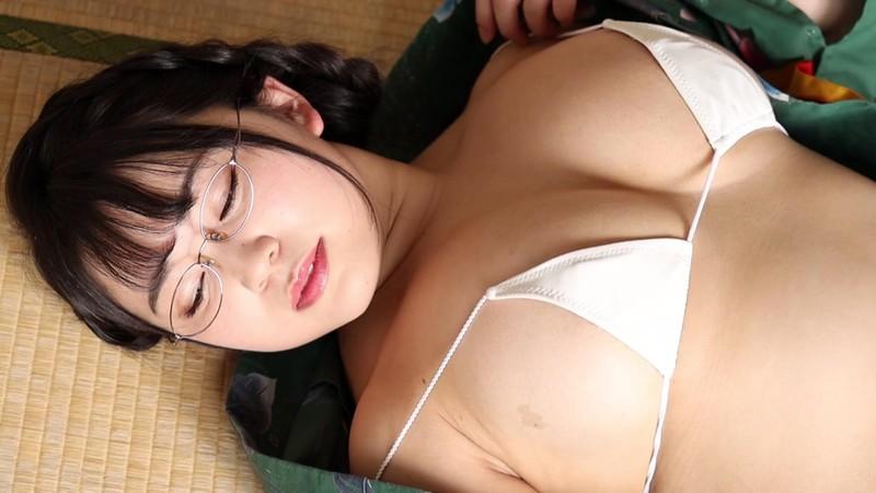 能美真奈 「ぷにたん」 サンプル画像 14