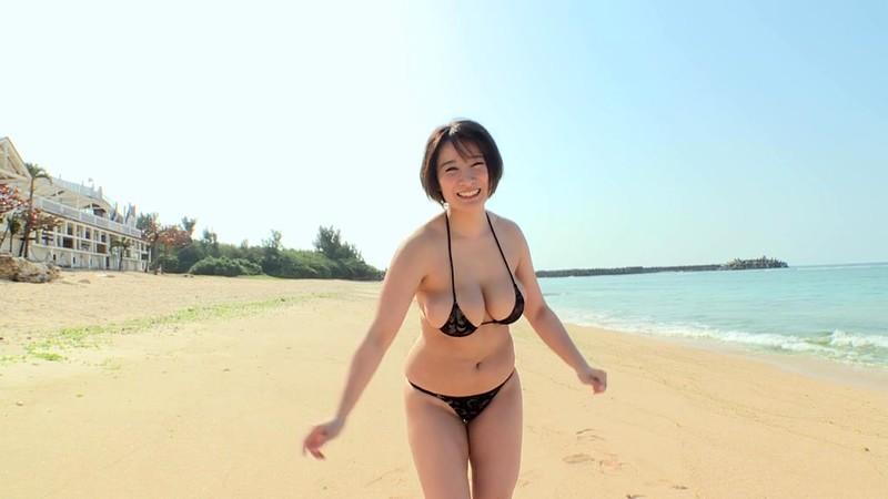 S-BODY 紺野栞
