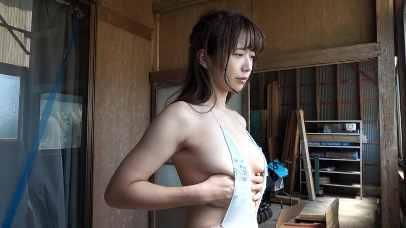桜りん 「りん 花ひらく」 サンプル画像 15