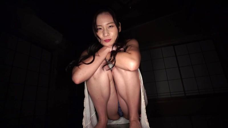 清瀬汐希 「清艶」 サンプル画像 13