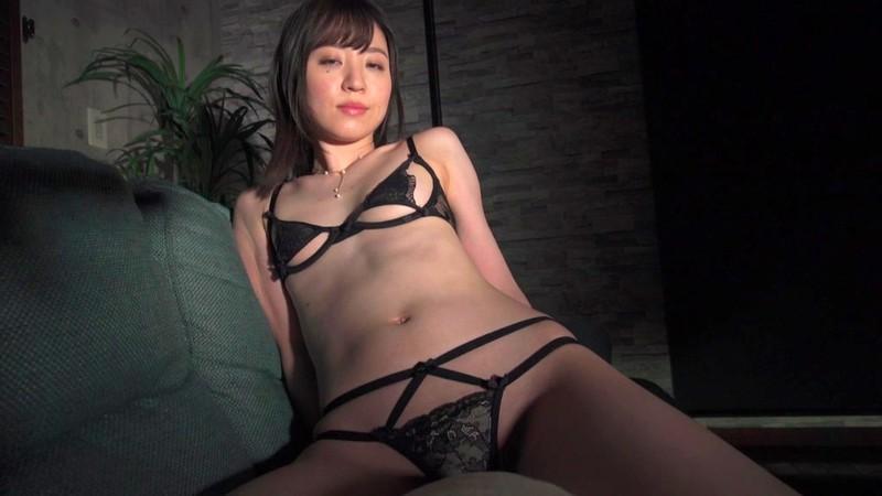 船岡咲 「咲きみだれ」 サンプル画像 18
