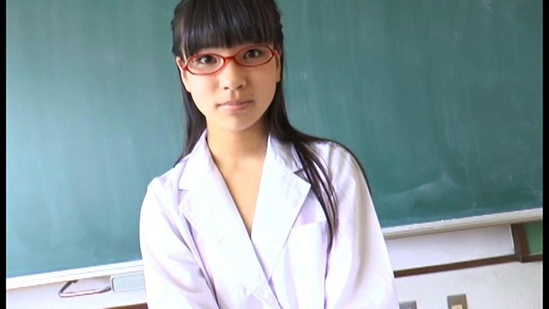 石野瑠見 「charming!!」 サンプル画像 5