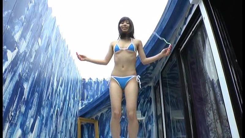 Dreaming 鳴海千秋 サンプル画像 No.1