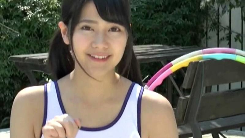 うるわしき君は教育実習生 沢井麗子 サンプル画像 No.1