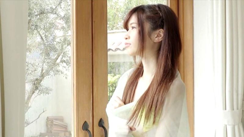 シリアス~真面目な彼女~ 佐藤理亜 サンプル画像  No.1