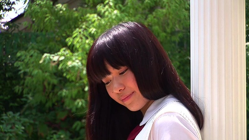 山中知恵 「純真無垢 ~ホワイトレーベル~ 山中知恵 Part5」 サンプル画像 14