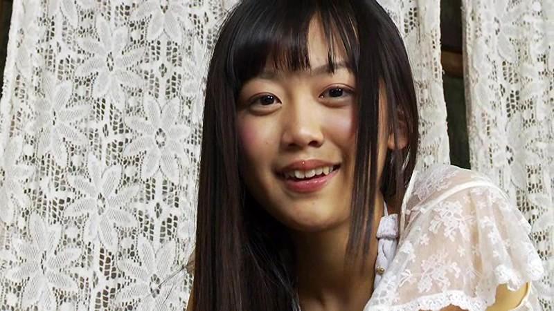 西野小春 「純真無垢 ~ホワイトレーベル~ 西野小春 Part3」 サンプル画像 17