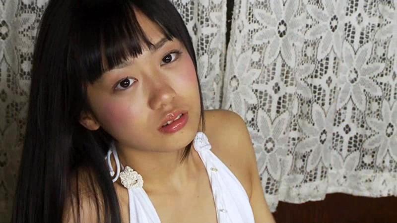 西野小春 「純真無垢 ~ホワイトレーベル~ 西野小春 Part3」 サンプル画像 18