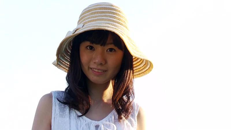 七緒らん 「夏少女」 サンプル画像 5
