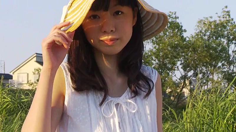 七緒らん 「夏少女」 サンプル画像 6